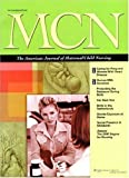 Mcn : the American Journal of Maternal Child Nursing