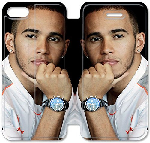 lewis-hamilton-n0h6j-leather-case-design-for-iphone-4sduplex-flip-the-latest-painted-cover-iphone-4s