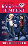 Eye of the Tempest (Jane True, Book 4)