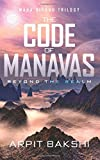 The Code Of Manavas: Beyond the Realm