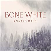 Bone White   [Ronald Malfi]