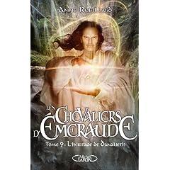 Le tome 9 des chevaliers d'Emeraude 51x7kUjI9TL._SL500_AA240_