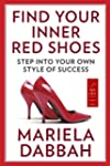 Find Your Inner Red Shoes: Step Into...