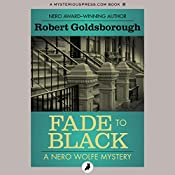 Fade to Black | [Robert Goldsborough]