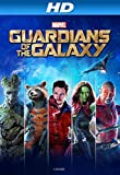 Guardians of the Galaxy (AIV)