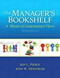 The Managers Bookshelf (10th Edition)