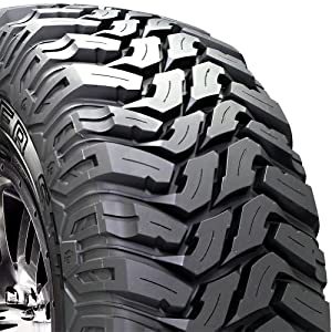 All Terrain Tire Reviews