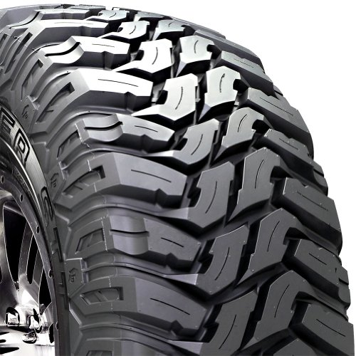 Best Price On Cooper Tires On Cooper Tires