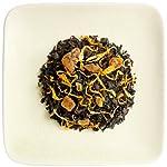 Southern Peach Tea