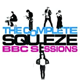 The Complete BBC Sessionsby Squeeze