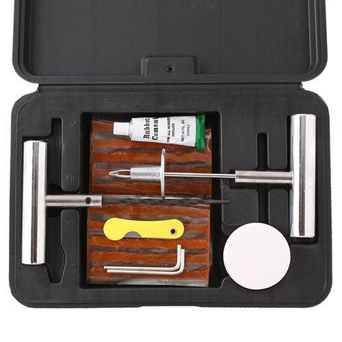 femor-kit-professionale-per-riparazione-di-pneumatici-e-gomme-auto-moto