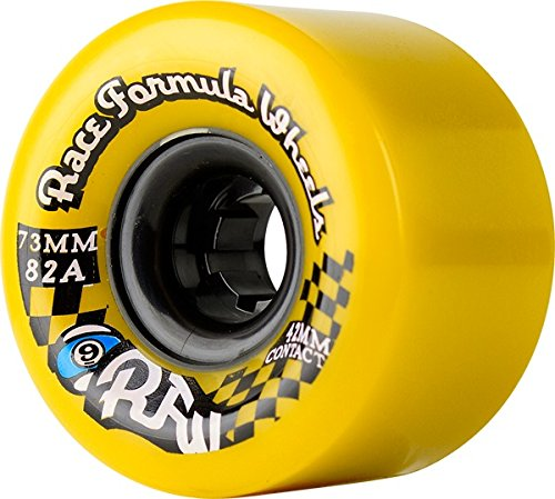 Sector 9 Race Formula back-1009444