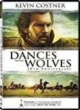 Dances With Wolves (20th Anniversary Edition)