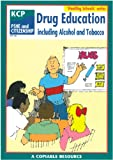 Drug Education (Healthy Schools S.)