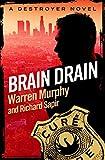 Brain Drain: Number 22 in Series