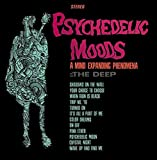 Psychedelic Moods of the Deep [12 inch Analog]