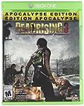 Dead Rising 3 Apocalypse Edition - Xb...