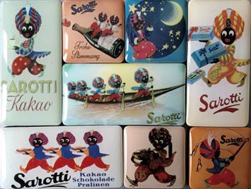sarotti-aimant-magnet-metal-plat-nouveau-1x1x2x1cm-vm199-1