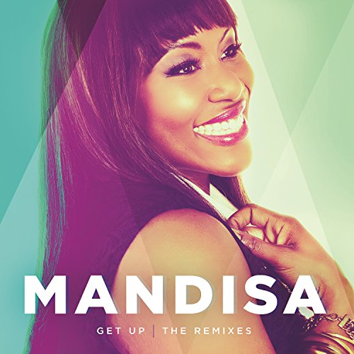 Good Morning (Capital Kings Remix) (Good Morning Song Mandisa compare prices)