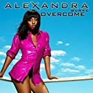 Overcome +(5 Track Bonus CD)