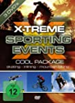 X-Treme Sporting Events [Import anglais]
