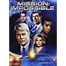 Mission impossible: L'integrale de la saison 2 [Import belge]