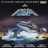 Classic Rock Legends: Asia