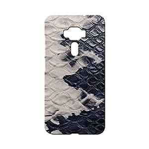G-STAR Designer Printed Back case cover for Meizu MX5 - G4617