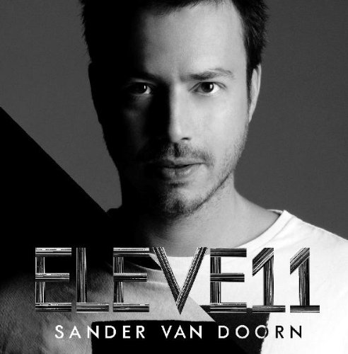 Sander Van Doorn-Eleve11-(LOVECD147)-2CD-FLAC-2011-WRE Download