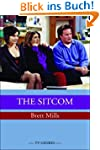 Sitcom (TV Genres)