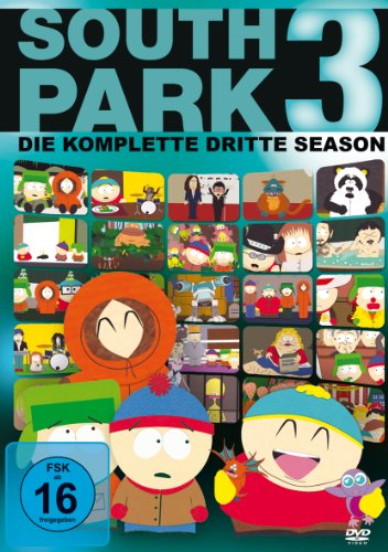 south-park-season-3-3-dvds