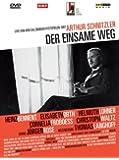 Arthur Schnitzler - Der einsame Weg