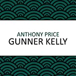 Gunner Kelly | Anthony Price