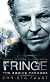 Fringe - The Zodiac Paradox