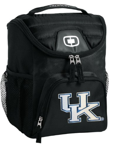 Best Cooler Bag front-908731