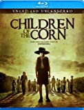 Children of the Corn [Blu-ray]