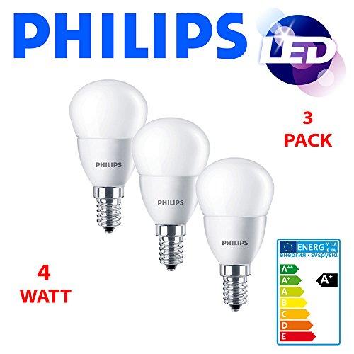 3-x-philips-led-4-watt-ses-e14-golfball-light-bulbs-15000-hours-average-lamp-life-2700k-warm-white-s