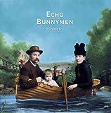 echange, troc Echo & Bunnymen - Flowers