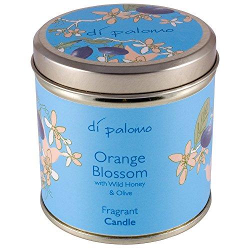 di-palomo-home-duft-duftkerze-in-dose-orange-blossom