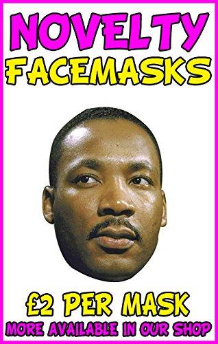 martin-luther-king-novelty-celebrity-face-mask-party-mask-stag-mask