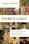Piero's Light: In Search Of Piero Del...
