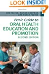 Basic Guide to Oral Health Education...