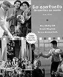 En Contacto Text/Audio CD Pkg.: Gramatica En Accion [With Compact Disc]