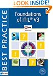 Foundations of IT Service Management...