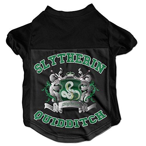 xj-cool-slytherin-quidditch-pets-shirt-fur-kleine-kitty-schwarz
