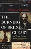 img - for The Burning Of Bridget Cleary: A True Story by Angela Bourke (6-Jul-2006) Paperback book / textbook / text book