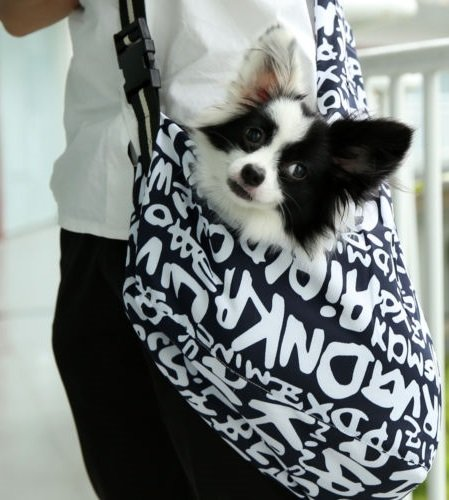 dog-puppy-cat-pet-shoulder-tote-style-sling-bag-carrier-holder-large-4-to-6-kg-blue-white