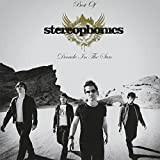 A Decade in the Sun [Best of] Stereophonics