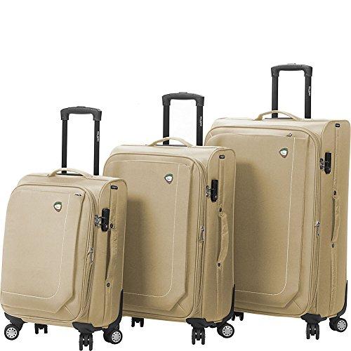 mia-toro-madesimo-softside-spinner-luggage-3-piece-set-khaki