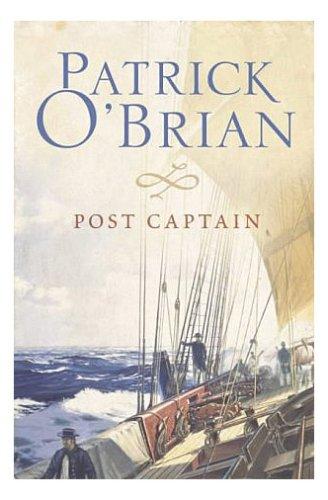 Critical essay on o captain my captain